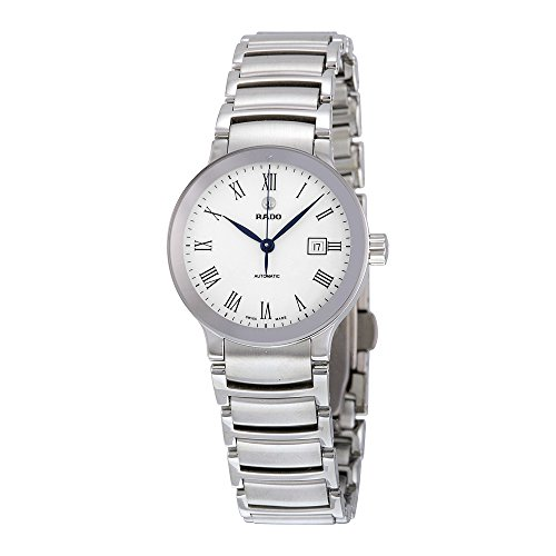 Rado-Centrix-Automatic-Ladies-Watch-R30940013-31mm