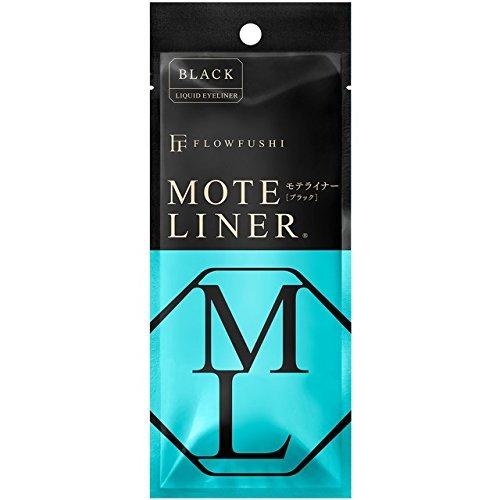 mote liner - 1