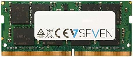Crucial 1GB 800MHz DDR2 CT12864AA800 Desktop RAM-TESTATO E GARANZIA