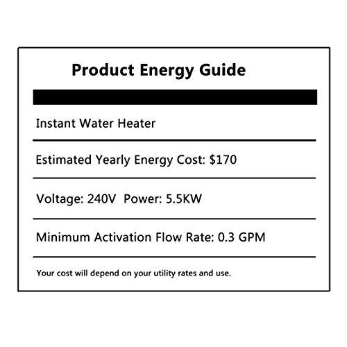 Buy water heater best price