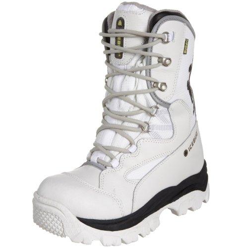 Amazon.com | Icebugs Women's Sorix Snow Boot | Snow Boots