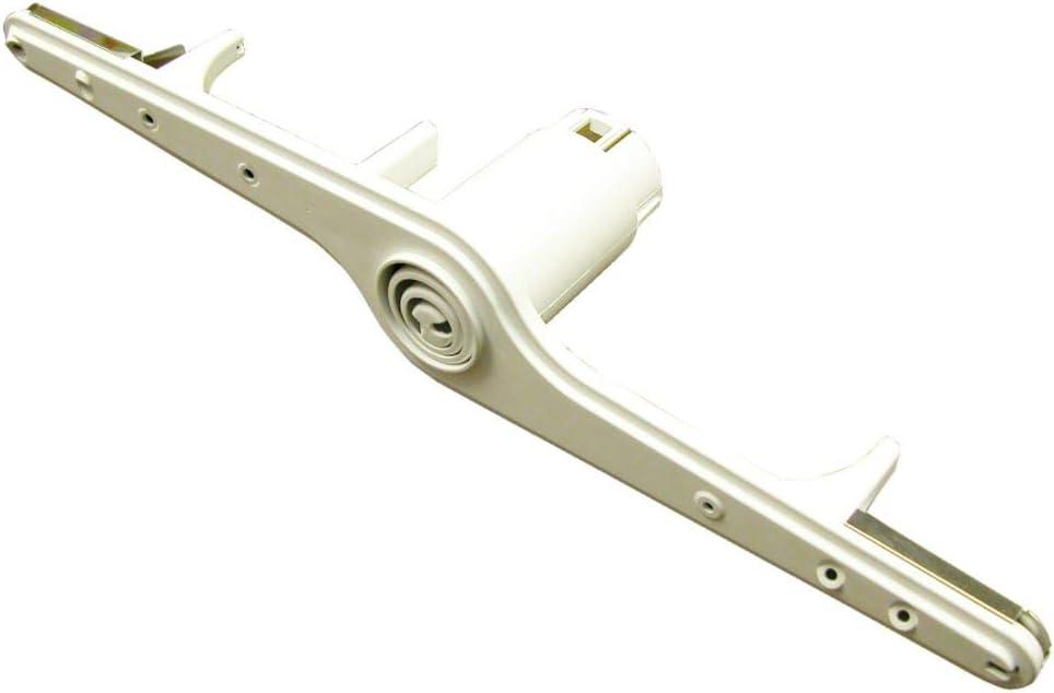 Frigidaire 5304518927 Dishwasher Lower Spray Arm