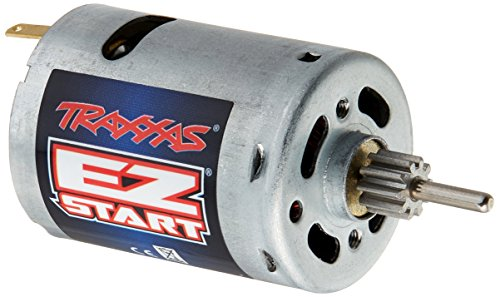 Traxxas 5279 EZ-Start 2 Motor with Pinion Gear