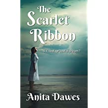 The Scarlet Ribbon: is it all real, or just a dream?