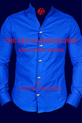 Poem Handkerchief - 4