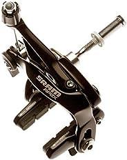 SRAM Apex Road Bicycle Brake - Black