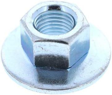 Black & Decker LE750 Lawn Edger Replacement Nut # 093914-00