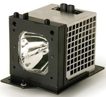 Hitachi LM500 120 Watt TV Lamp Replacement