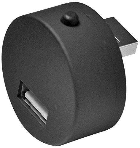 Seattle Sports SurviVolts Power Switch product image