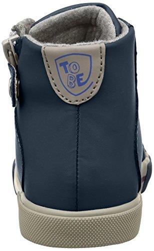 800 Azul Zaldo Chicco Deporte Bleu Niños Zapatillas De X0nxdanv
