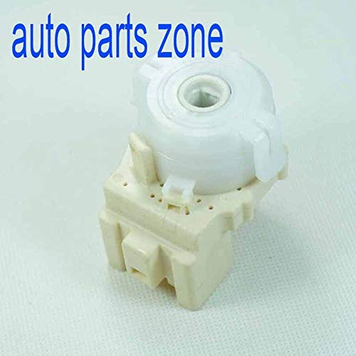 Fincos MH Electronic Ignition Switch for Toyota Tacoma Tundra Yaris Camry Sequoia Highlander TC XD 84450-06010 8445006010