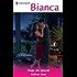 Viaje de placer (Bianca)