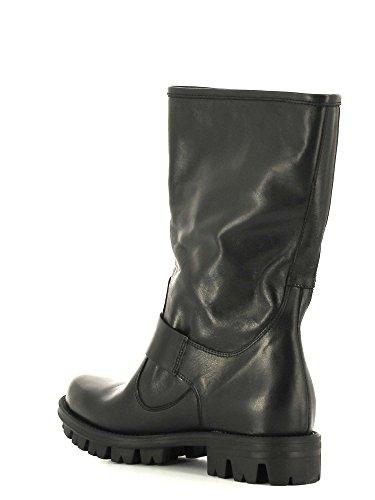Women SHOES CG478 GRACE Boots Black qSwx64F