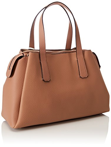 Tan Women's Bag Guess Bag Brown Tan Shoulder Hobo Women's Guess Shoulder Brown Hobo Tan Tan Guess ttAqaw6rf
