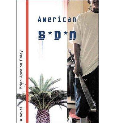 American Son: A Novel