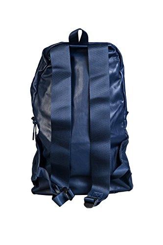 de azul al blule hombre Armani Textil Sintético Blule Jeans hombro Bolso para xaTqwTIzn