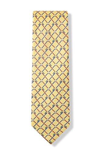 real ties - 5