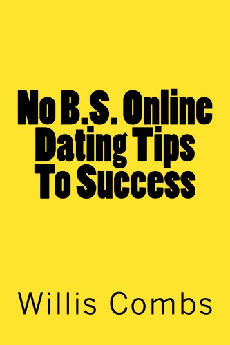 no success online dating