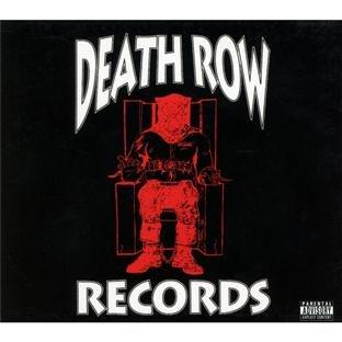 amazon death row s 15th anniversary w dvd various artists