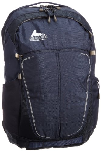 gregory-mountain-products-border-backpack-harbor-blue-35-liter