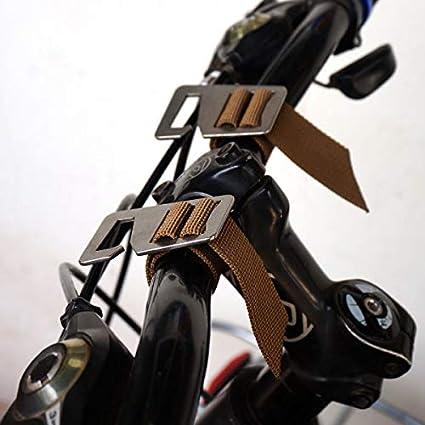 Velopac Waterproof Pannier Cycling Bike Bicycle Frame Shoulder Bag 6L