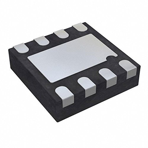 IC AMBIENT LIGHT SENSOR 8-SMD (Pack of 5) (ADPD2211ACPZ-R7)