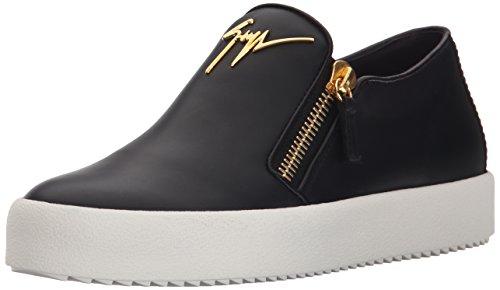 giuseppe-zanotti-womens-rs6004-fashion-sneaker-nero-7-uk-7-m-us