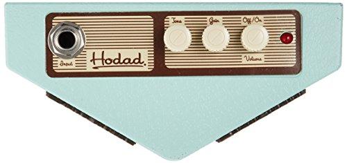 Danelectro Hodad II DH-2 Mini Amp by Danelectro (Image #1)