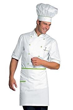 Bianco+Verde Mela - 22351