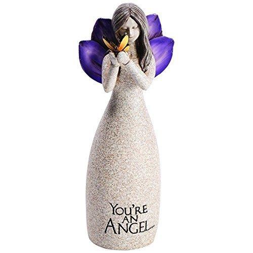 Carson - Angel Blessings