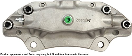 A1 Cardone 19-2892 Unloaded Brake ()