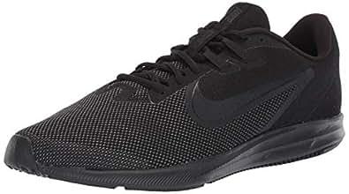Amazon.com | Nike Men's Downshifter 9 Running Shoe | Road