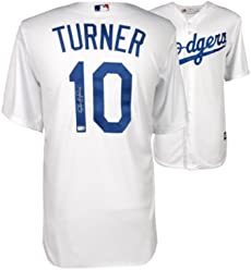 best sneakers 98a4f 3c1b8 Amazon.com: Game Day Legends: LOS ANGELES DODGERS