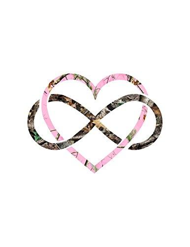 (Infinity Heart Combo Camos)