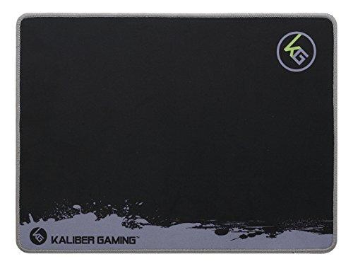 IOGEAR Kaliber Gaming Professional GGMM1