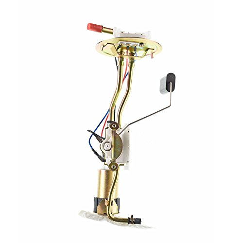 Fuel Pump Assembly for Mazda B2300 B3000 B4000 1994-1997 Ford Ranger 1990-1997 Extended Cab