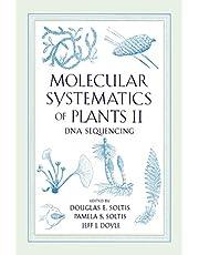 Molecular Systematics of Plants II: DNA Sequencing
