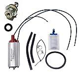 Sw Fuel Pumps Review and Comparison