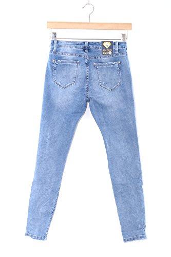 Jeans mujer 1 Girl Transici Abbino para Cg006 5WSRFnnq8