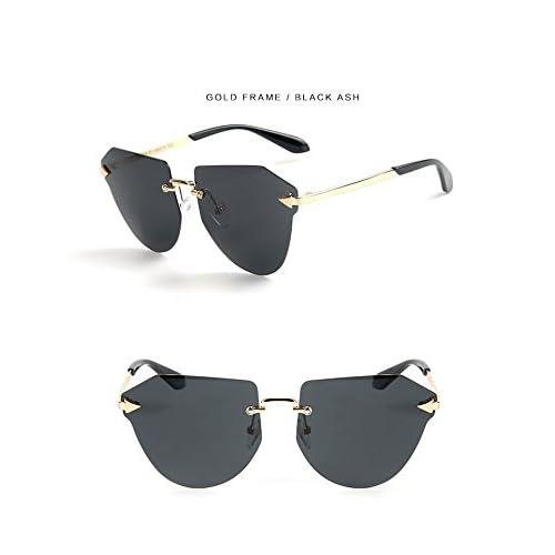 ce3f71b5e4 Bueno wreapped GR Gafas de sol niño Moda Niños Polaroid Gafas de sol Niños  Niñas Niños ...