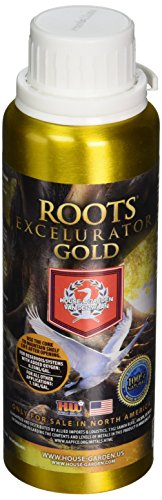 house-garden-hgrxl002-roots-excelurator-fertilizer-250-ml