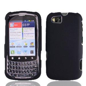 amazon com for sprint motorola admiral xt603 accessory black hard rh amazon com Durable Admiral Phone Holster Sprint Admiral Phone