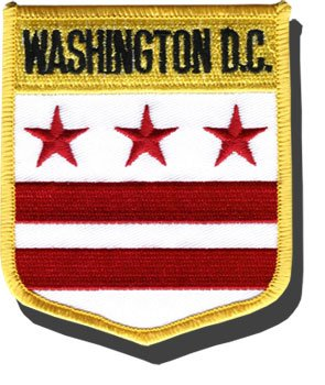 Washington-DC-District-of-Columbia-State-Shield-Patch