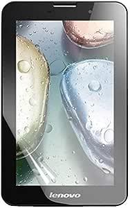 Zagg Glass Screen Protector for Lenovo Idea tab A3000 - Transparent