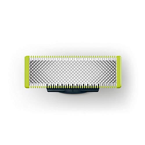 🥇 Philips QP210/50 – Cuchilla de recambio para Philips OneBlade