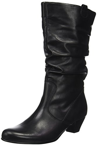 Bottes Shoes Basic Femme Comfort Gabor AzqwC0BB