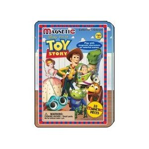 magnetic-fun-toy-story