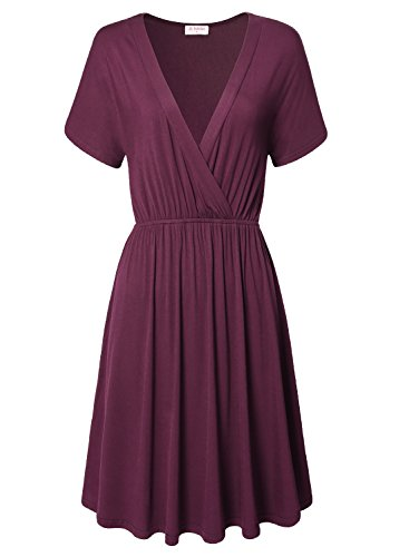 Buy dresses for a wedding in summer - 7