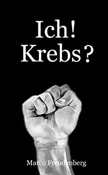 meet krebs singles The no1 & original herpes dating site & app for positive singles living with herpes free to join & meet people with genital herpes & oral herpes (hsv-1, hsv-2) now - mpwhcom.