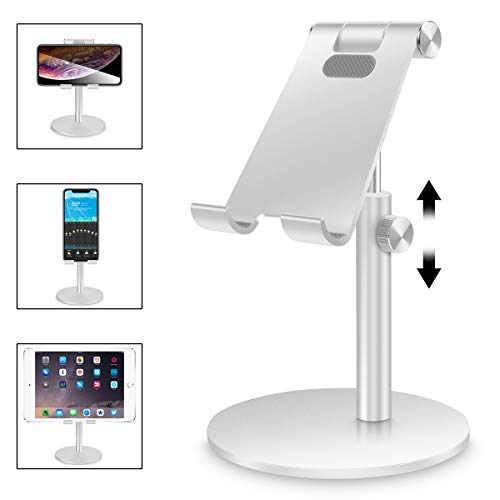 AICase Tablet/Phone Stand, Universal Multi-Angle & for sale  Delivered anywhere in Canada